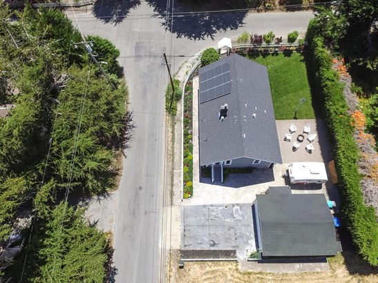 1045 Park Way, Moss Beach, CA - USA (photo 3)