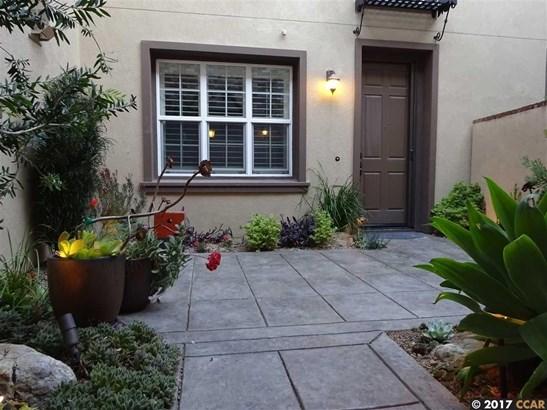 7804 Stoneleaf Rd, San Ramon, CA - USA (photo 1)