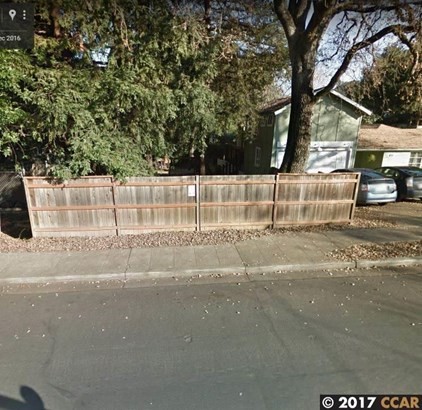 970 2nd Street, Lafayette, CA - USA (photo 5)