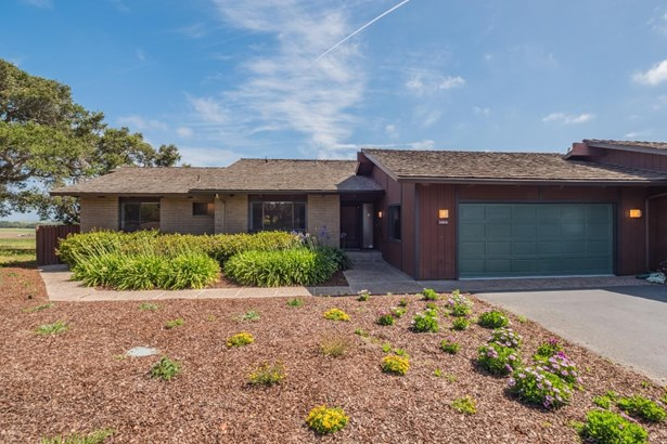 14166 Reservation Road, Salinas, CA - USA (photo 1)