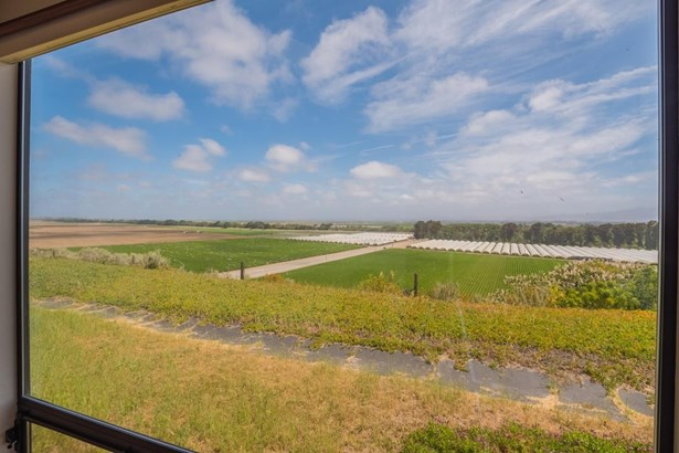 14166 Reservation Road, Salinas, CA - USA (photo 2)