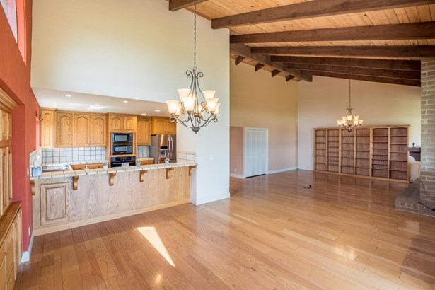 14166 Reservation Road, Salinas, CA - USA (photo 5)