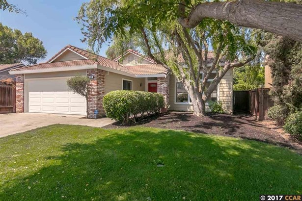 475 Edgewood Ln, Tracy, CA - USA (photo 1)