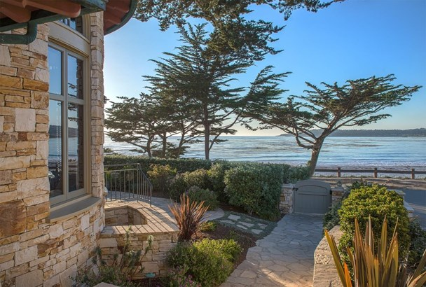 26077 Scenic Road, Carmel, CA - USA (photo 1)