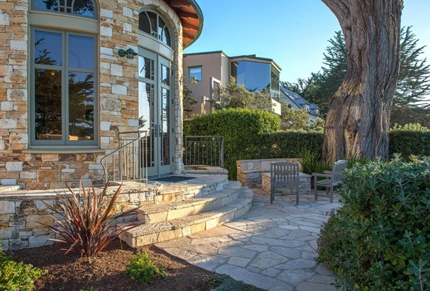 26077 Scenic Road, Carmel, CA - USA (photo 4)