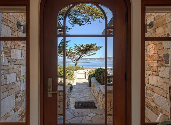 26077 Scenic Road, Carmel, CA - USA (photo 5)