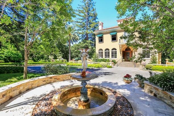 220 University Avenue, Los Altos, CA - USA (photo 1)