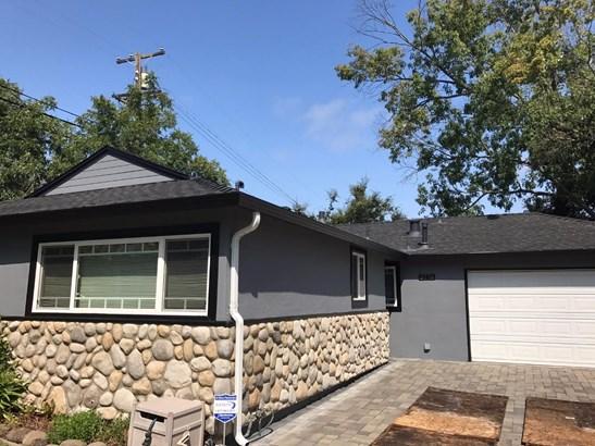2776 Bristol Way, Redwood City, CA - USA (photo 1)