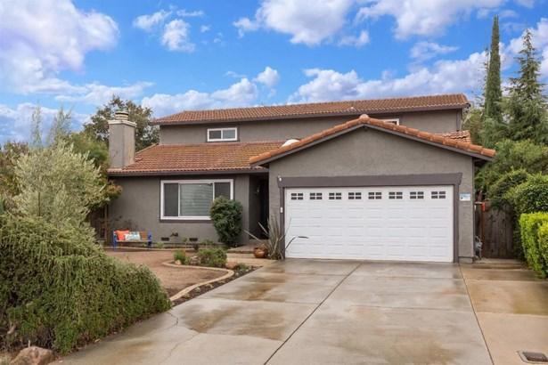 4875 Popejoy Court, San Jose, CA - USA (photo 1)