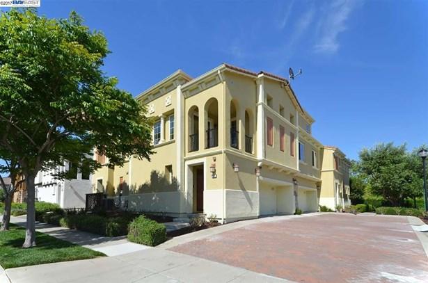 2811 Quarryhill Ave # 2 # 2, Livermore, CA - USA (photo 1)