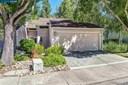 294 Scottsdale Rd, Pleasant Hill, CA - USA (photo 1)