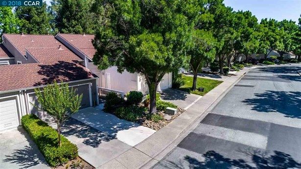 294 Scottsdale Rd, Pleasant Hill, CA - USA (photo 2)