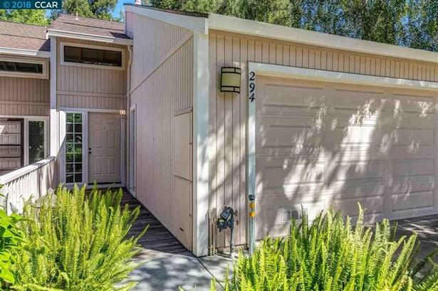 294 Scottsdale Rd, Pleasant Hill, CA - USA (photo 3)