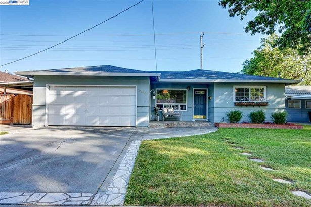 4144 Jensen St, Pleasanton, CA - USA (photo 1)
