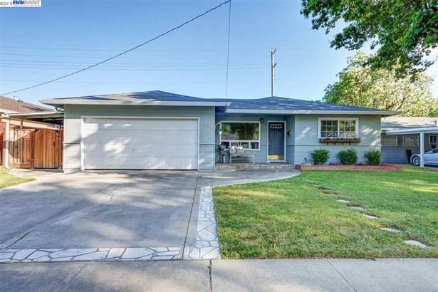 4144 Jensen St, Pleasanton, CA - USA (photo 2)