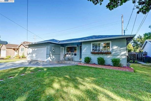 4144 Jensen St, Pleasanton, CA - USA (photo 3)
