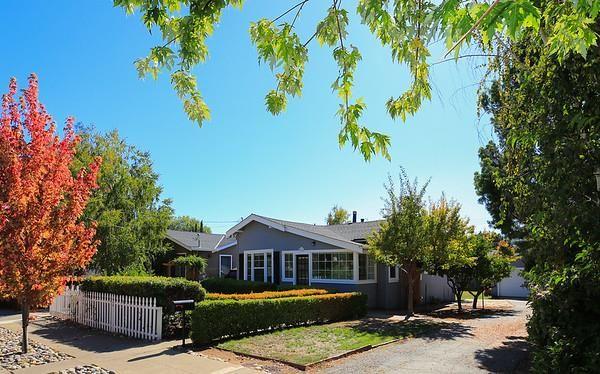 538 Quartz Street, Redwood City, CA - USA (photo 2)