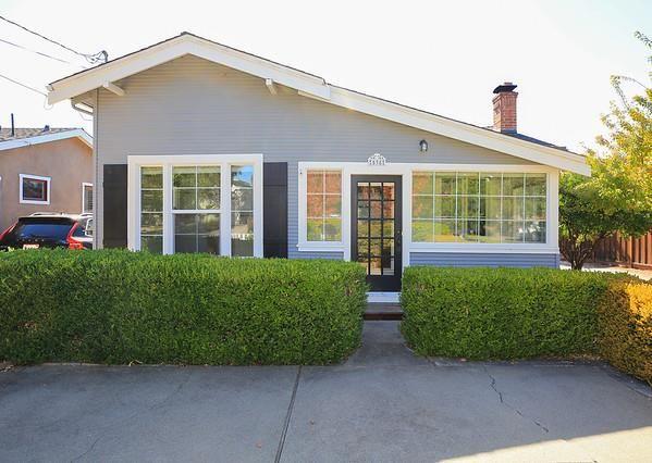 538 Quartz Street, Redwood City, CA - USA (photo 3)