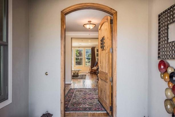 302 Belladera Court, Monterey, CA - USA (photo 5)