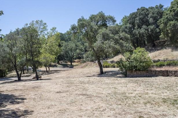 308 Olive Hill Lane, Woodside, CA - USA (photo 4)