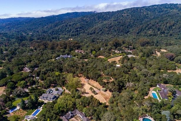 308 Olive Hill Lane, Woodside, CA - USA (photo 5)