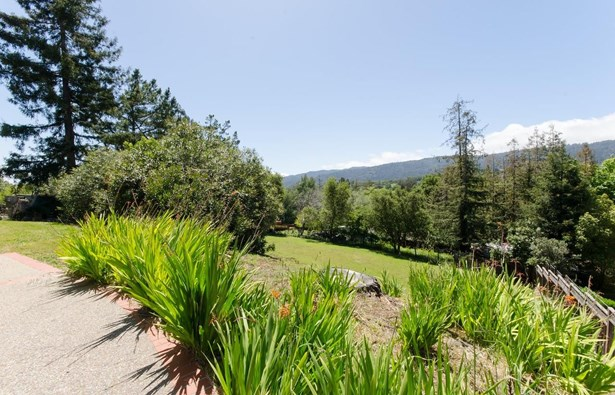 626 Woodside Way, Woodside, CA - USA (photo 1)