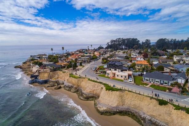 23311 East Cliff Drive, Santa Cruz, CA - USA (photo 1)