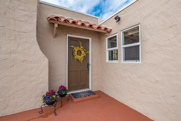 23311 East Cliff Drive, Santa Cruz, CA - USA (photo 4)