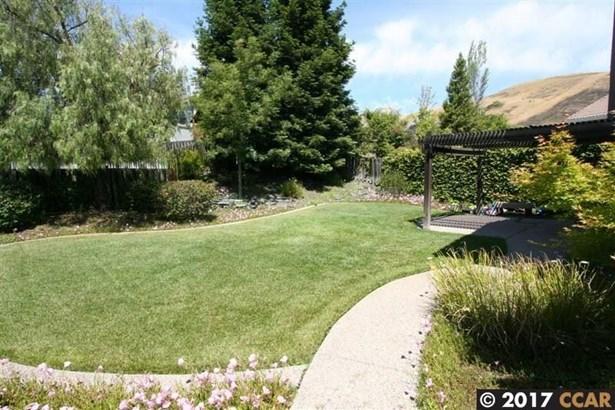 332 Deepcreek Ct, Danville, CA - USA (photo 2)