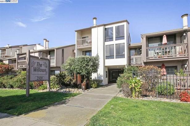 2101 Shoreline Drive # 144 # 144, Alameda, CA - USA (photo 1)