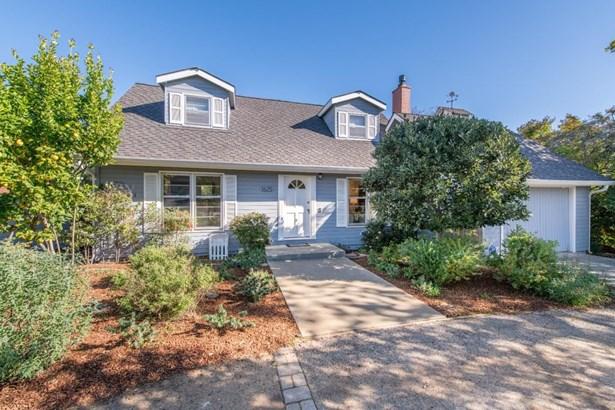 1625 Belvoir Drive, Los Altos, CA - USA (photo 1)