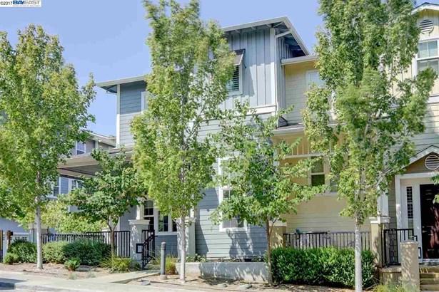 211 Birch Creek Drive, Pleasanton, CA - USA (photo 2)