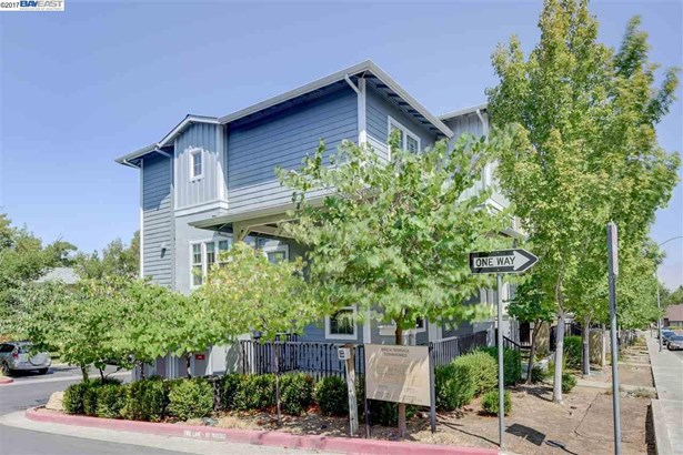 211 Birch Creek Drive, Pleasanton, CA - USA (photo 3)