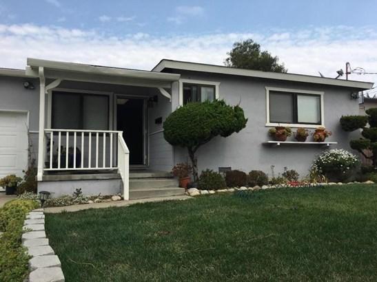 475 Carmel Avenue, Marina, CA - USA (photo 2)