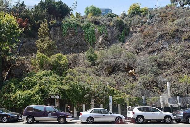 1235 Sansome Street, San Francisco, CA - USA (photo 1)