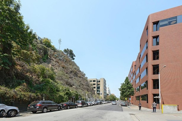 1235 Sansome Street, San Francisco, CA - USA (photo 4)