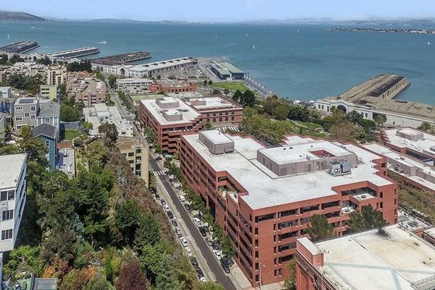 1235 Sansome Street, San Francisco, CA - USA (photo 5)