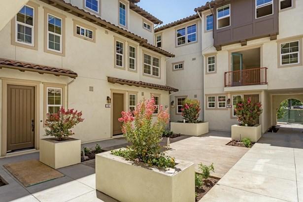 238 Carroll Street, # 107 # 107, Sunnyvale, CA - USA (photo 2)