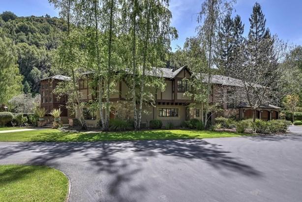 26220 Moody Road, Los Altos Hills, CA - USA (photo 5)