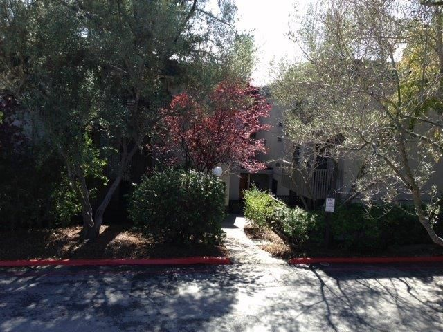 1233 Shelter Creek Lane, San Bruno, CA - USA (photo 2)