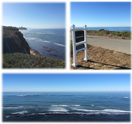 000 Ocean Boulevard, Moss Beach, CA - USA (photo 1)