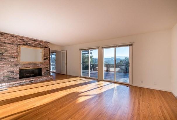 3142 Greenoak Court, San Mateo, CA - USA (photo 3)