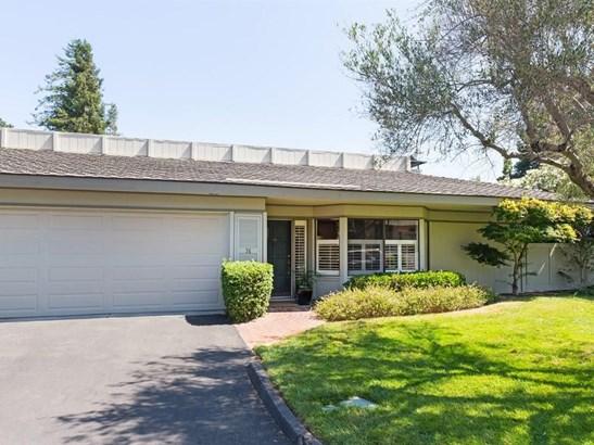 74 Bay Tree Lane, Los Altos, CA - USA (photo 2)