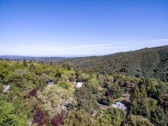 251 Vista Verde, Portola Valley, CA - USA (photo 5)