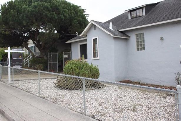 308 Monterey Road, Pacifica, CA - USA (photo 1)