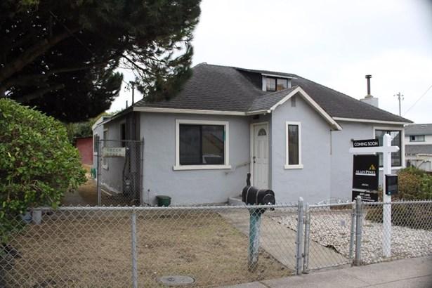 308 Monterey Road, Pacifica, CA - USA (photo 2)