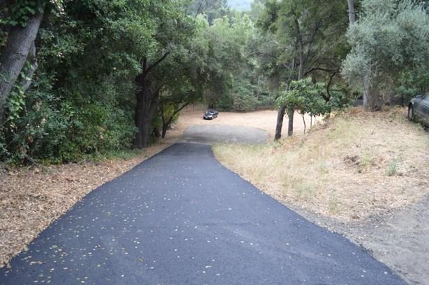 19544 Glen Una Drive, Los Gatos, CA - USA (photo 4)