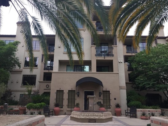 633 Elm Street # 202 # 202, San Carlos, CA - USA (photo 1)