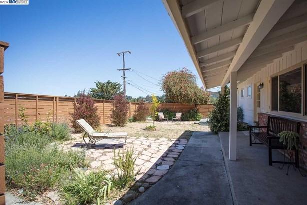 41 Leisure Lane, El Sobrante, CA - USA (photo 2)