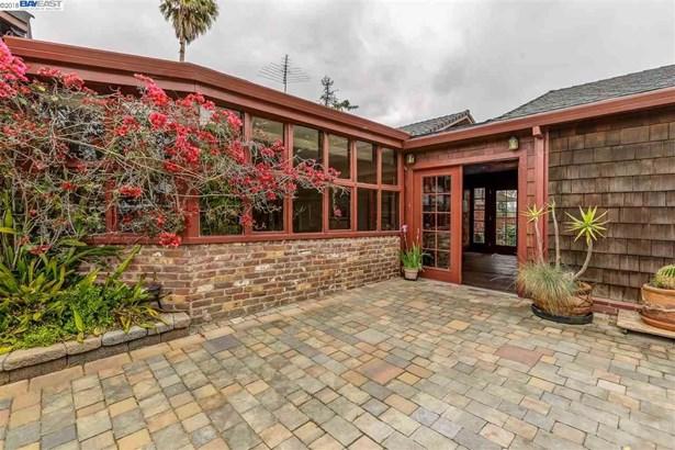 3793 Almond Ct, Castro Valley, CA - USA (photo 3)